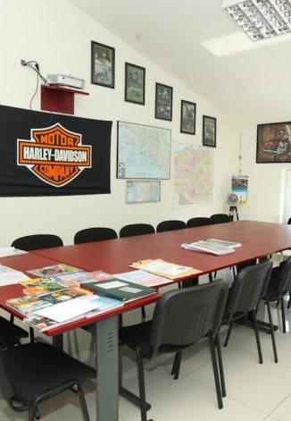 Centrum Szkoleniowo Badawcze (2)