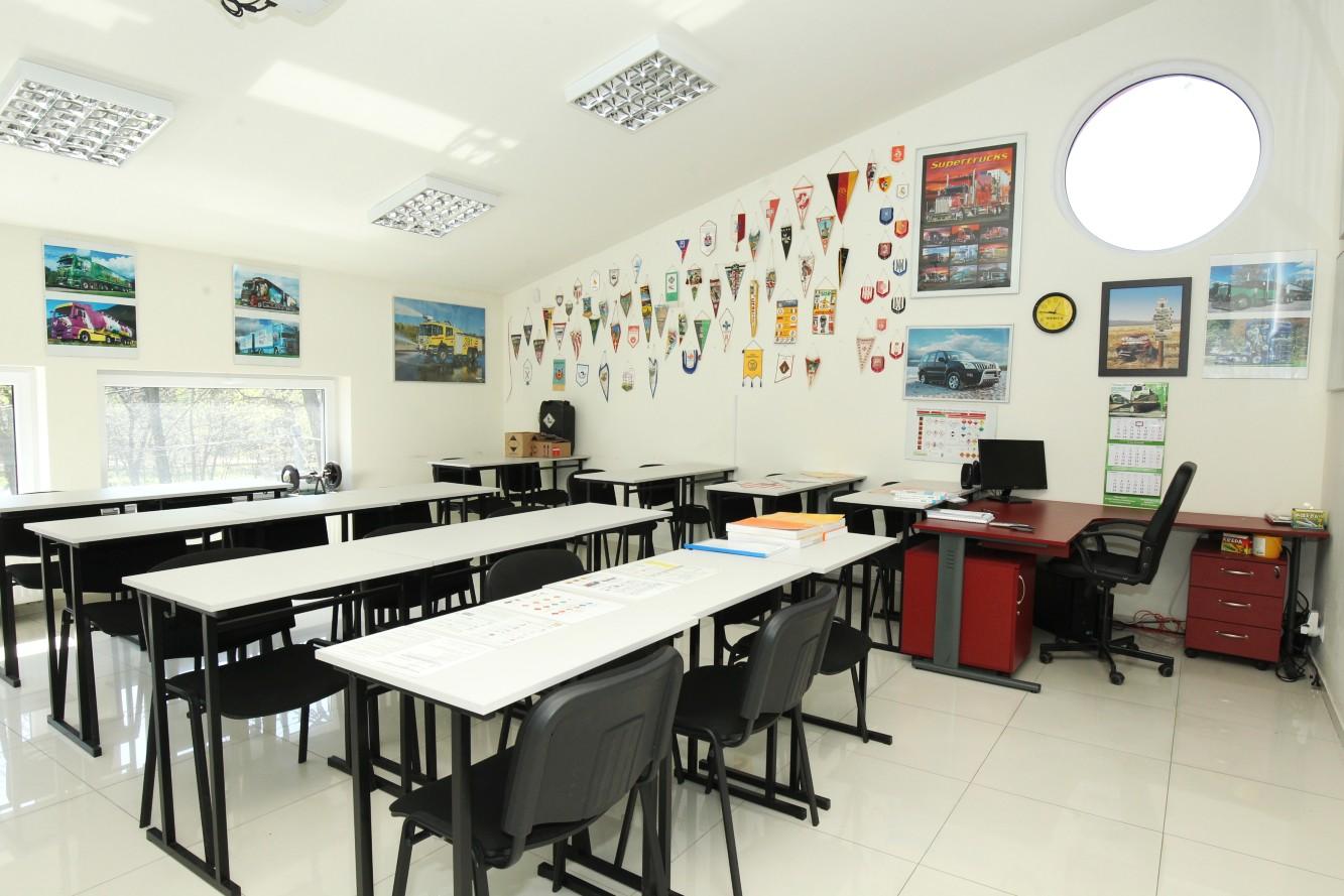 Centrum Szkoleniowo Badawcze (28)