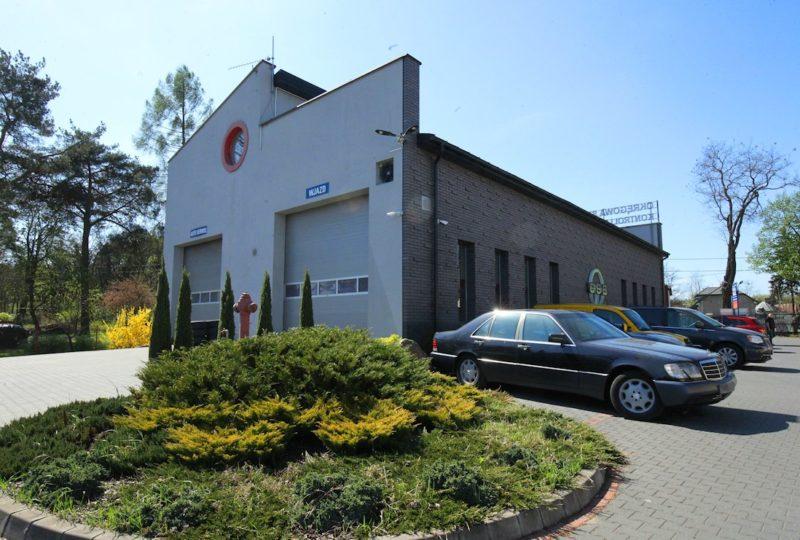 Centrum Szkoleniowo Badawcze (3)