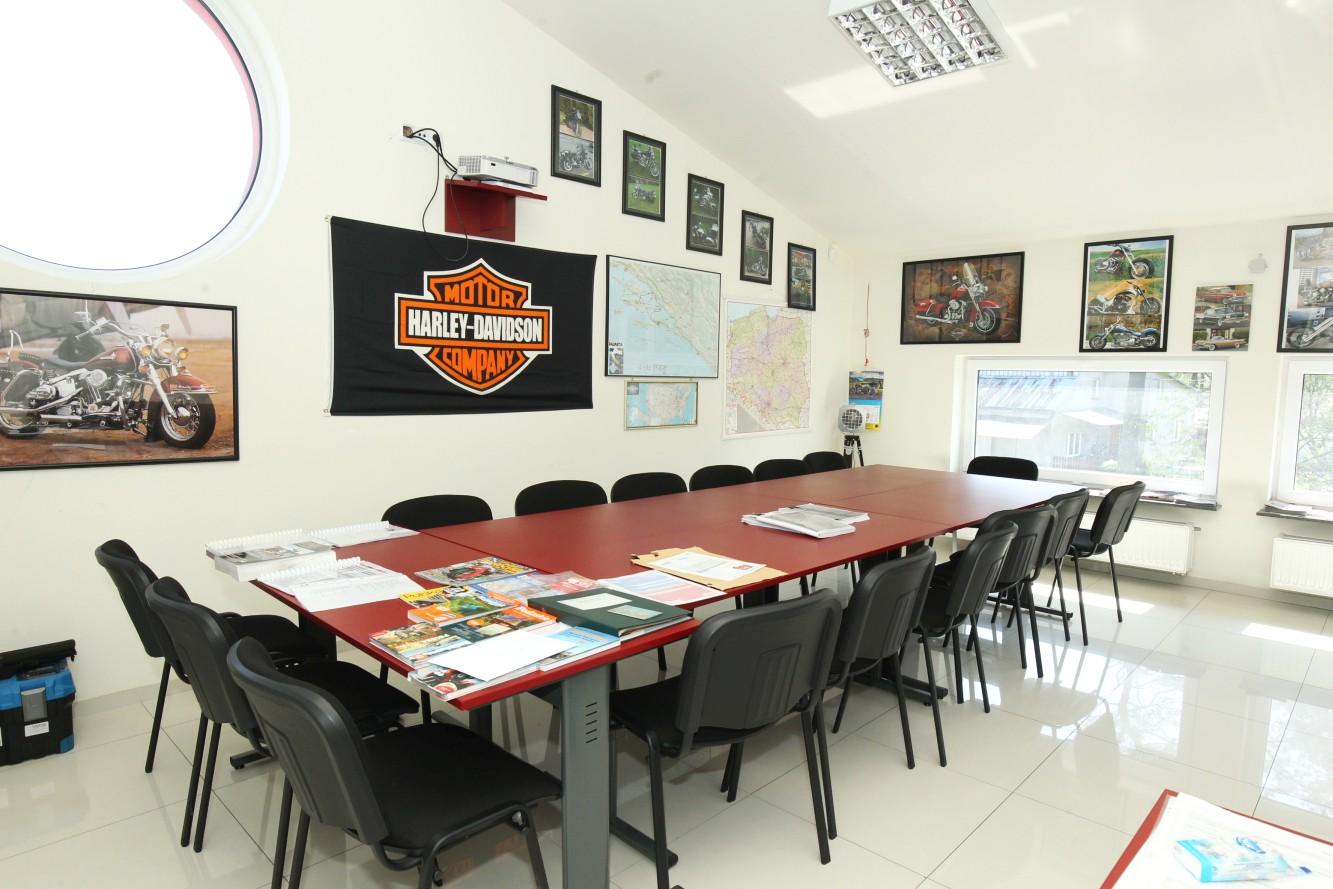 Centrum Szkoleniowo Badawcze (27)