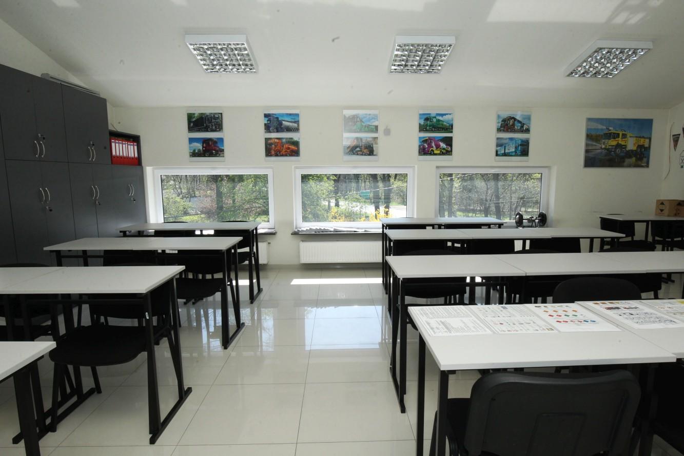 Centrum Szkoleniowo Badawcze (29)